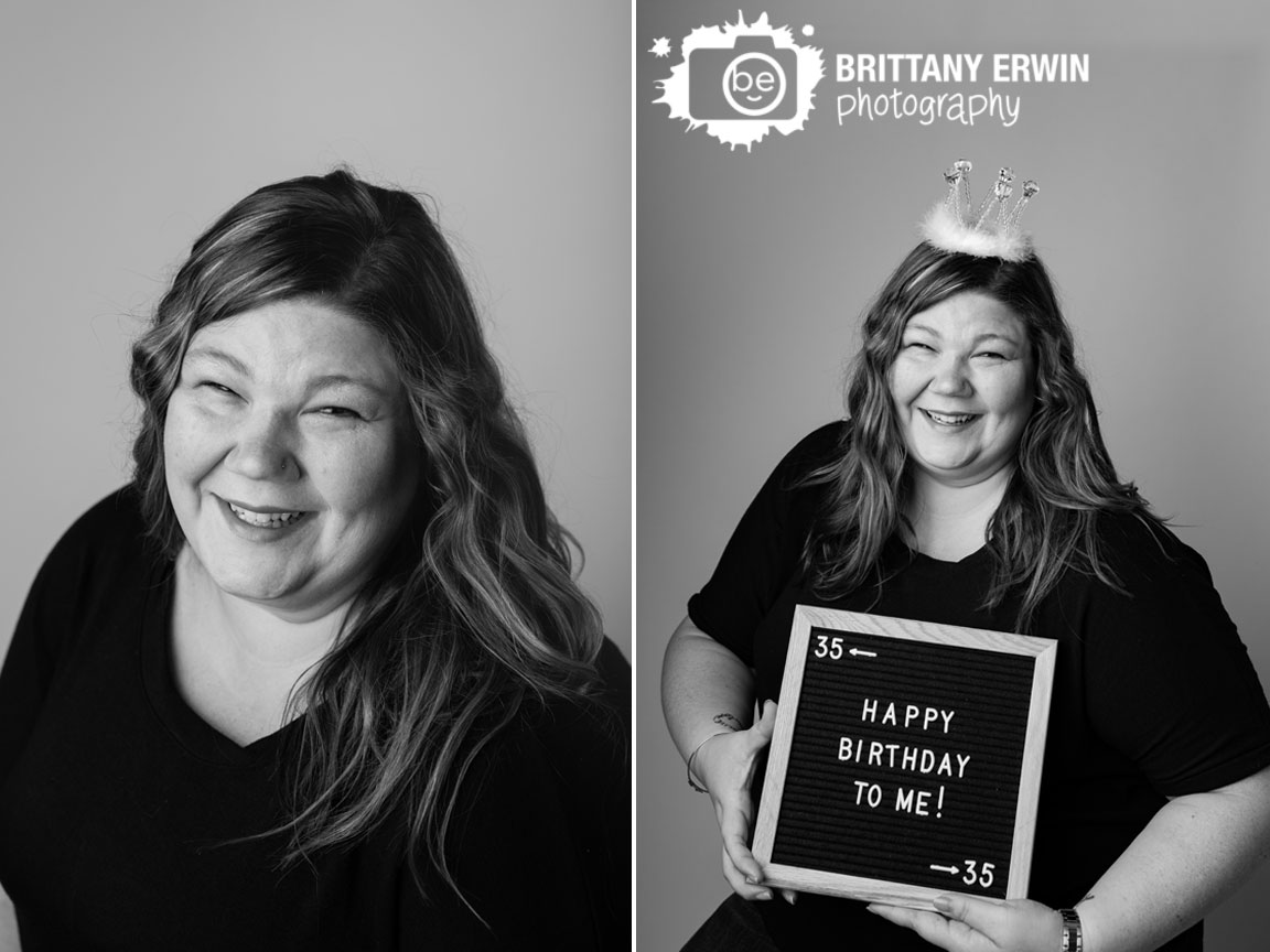 birthday-portrait-session-letterboard-crown.jpg