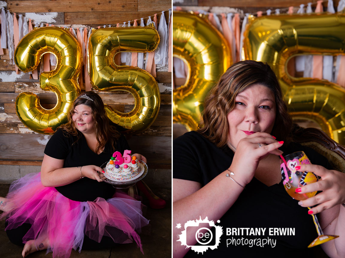 birthday-cake-smash-adult-fun-photographer-number-candles-balloons.jpg