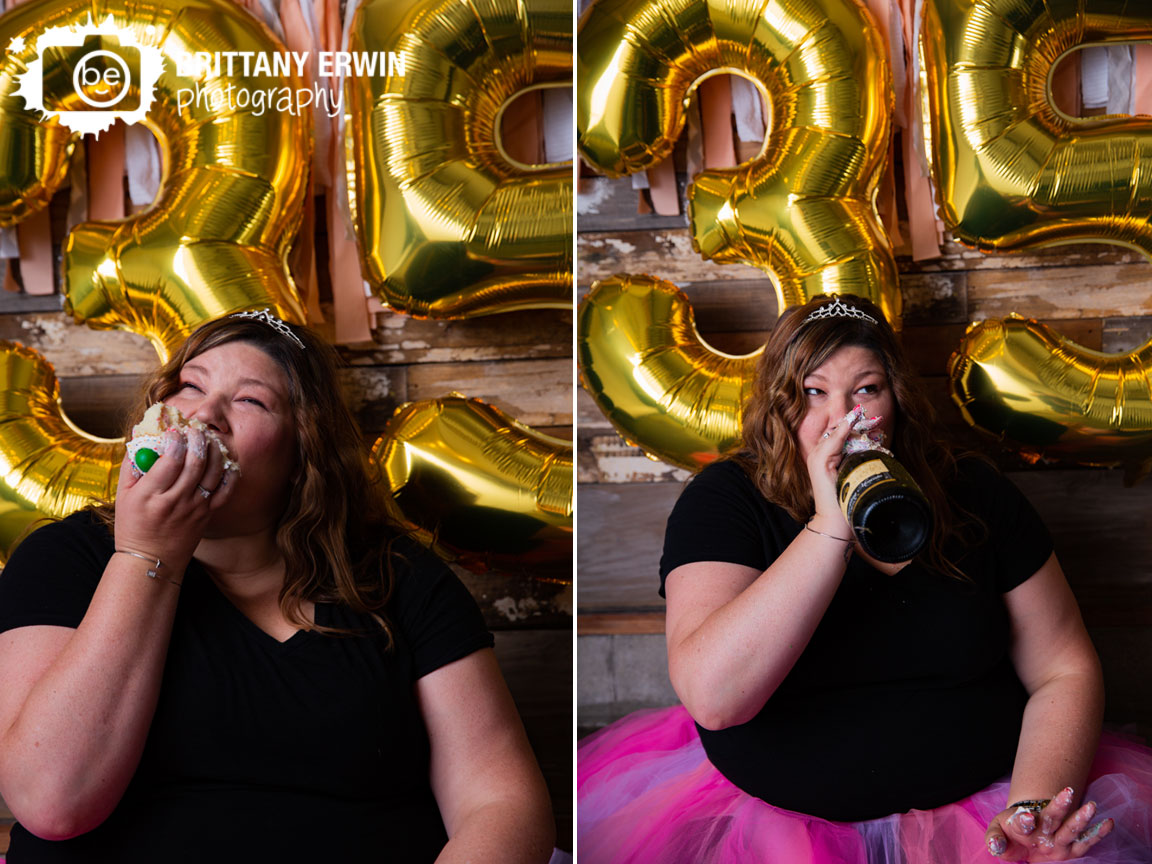 let-them-eat-cake-and-champagne-cake-smash-birthday-photo.jpg