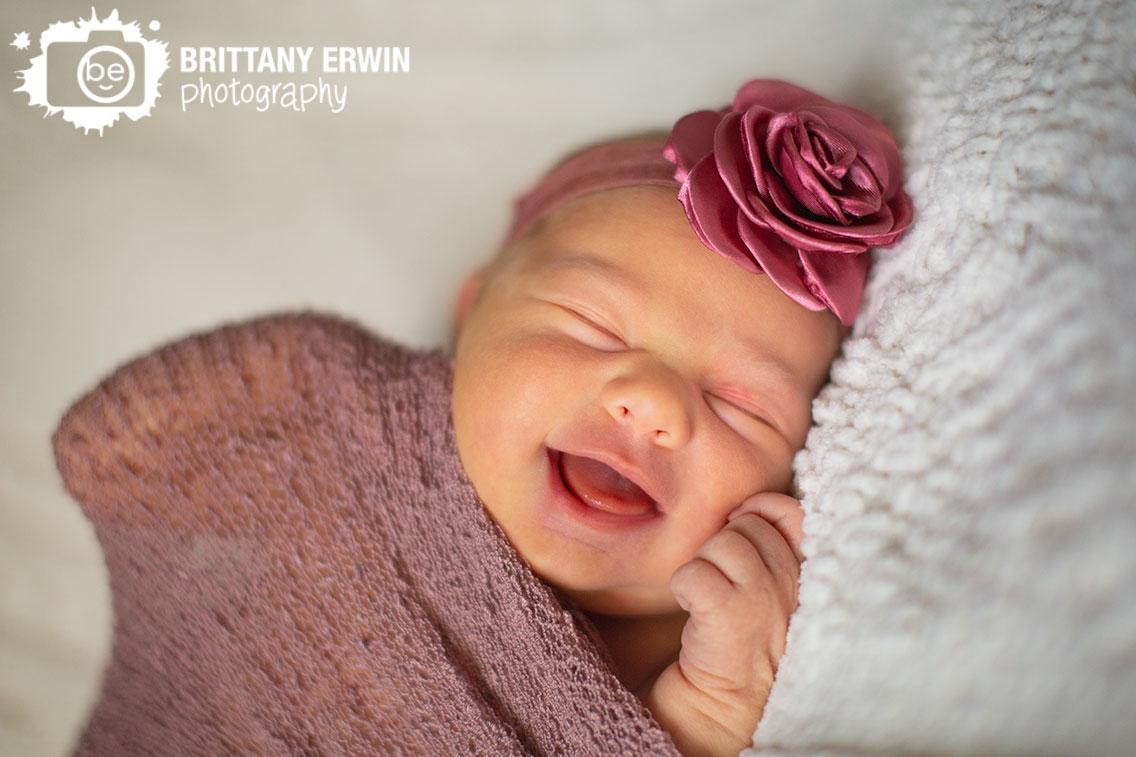 Indianapolis-newborn-portrait-photographer-smiling-newborn-baby-girl.jpg
