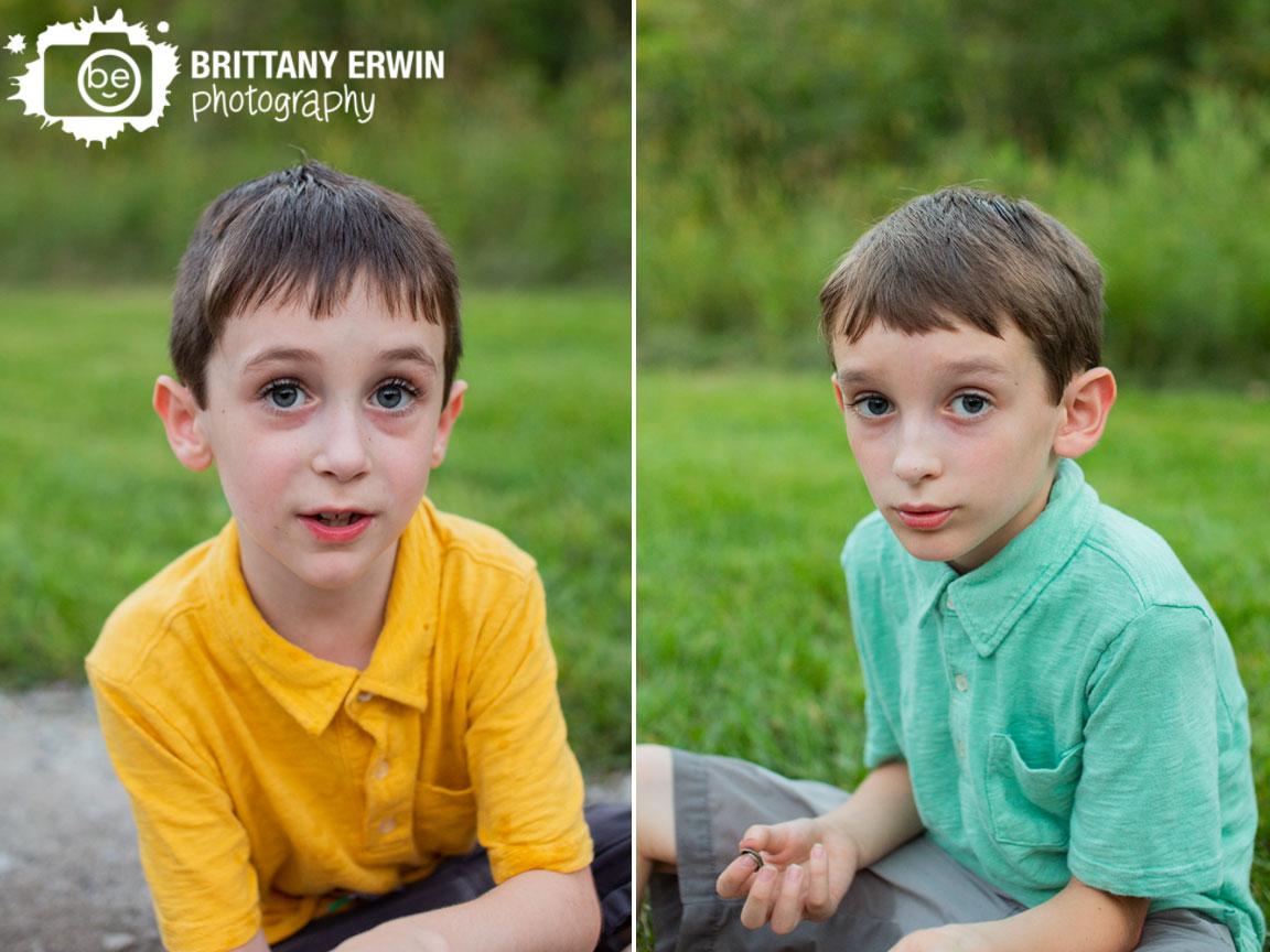 Indianapolis-portrait-photographer-creekside-nature-park.jpg