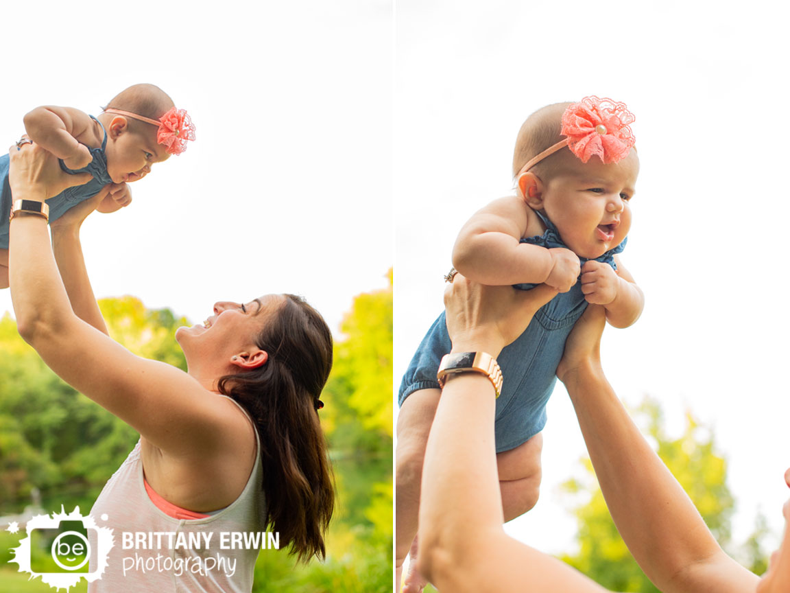 Indianapolis-portrait-photographer-mother-daughter-baby-girl-play.jpg