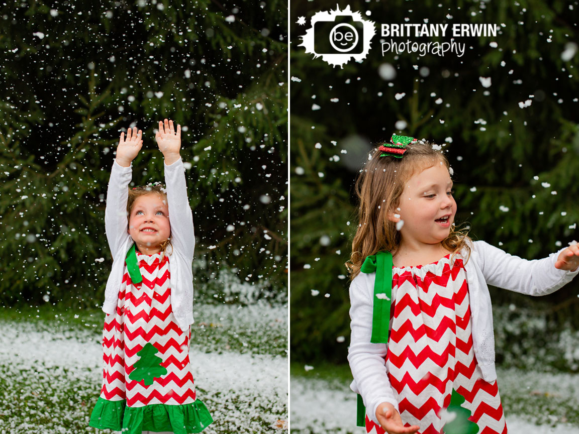 Indianapolis-portrait-photographer-girl-playing-in-the-snow-snowy-mini.jpg