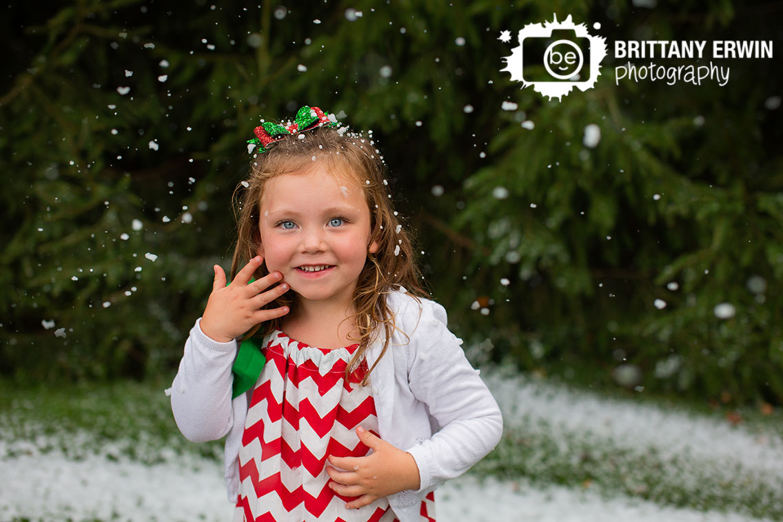 Indianapolis-portrait-photographer-snow-session-snowy-winter.jpg