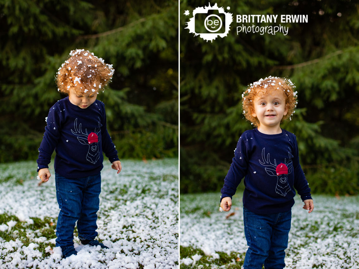 Indianapolis-portrait-photographer-winter-reindeer-shirt-curly-haired-boy.jpg
