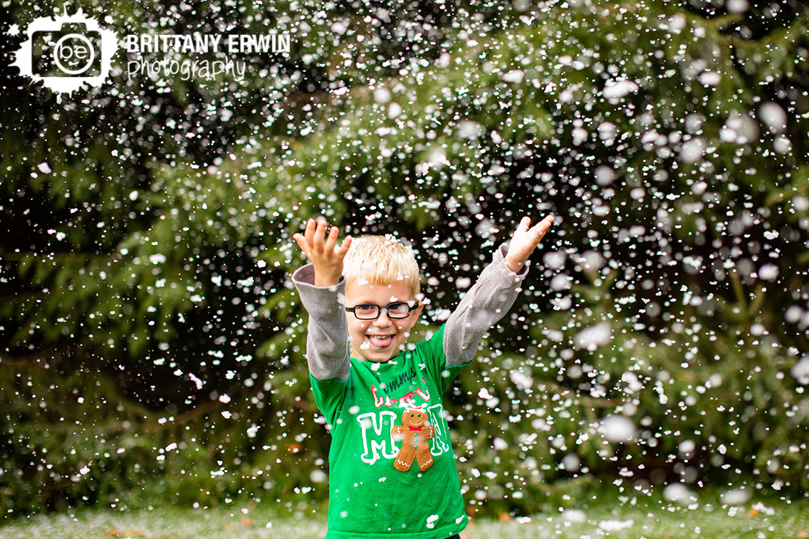 Indianapolis-snow-portrait-photographer-mini-session-winter.jpg