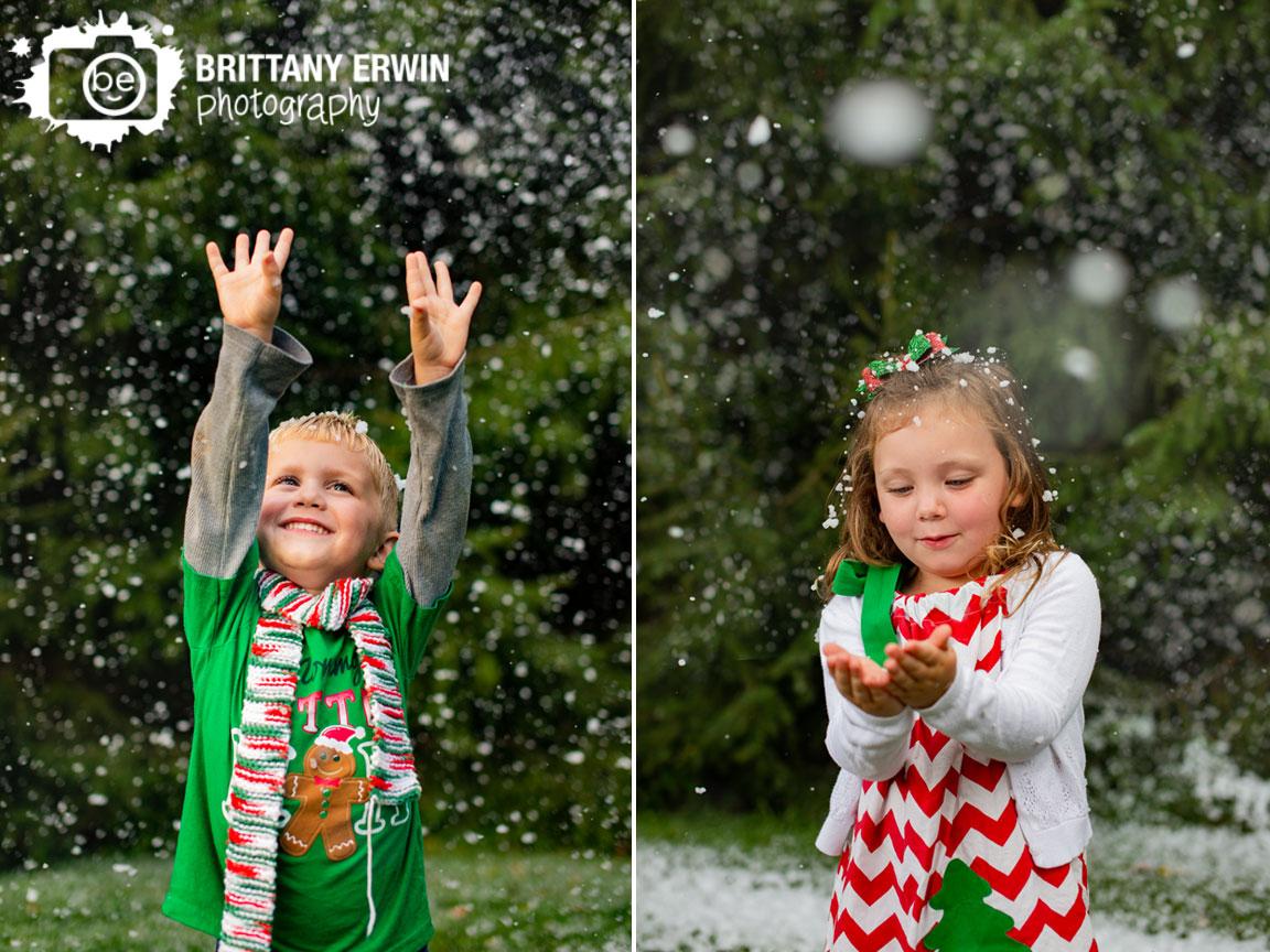 Indianapolis-snow-mini-winter-session-portrait-photographer-play-kids.jpg