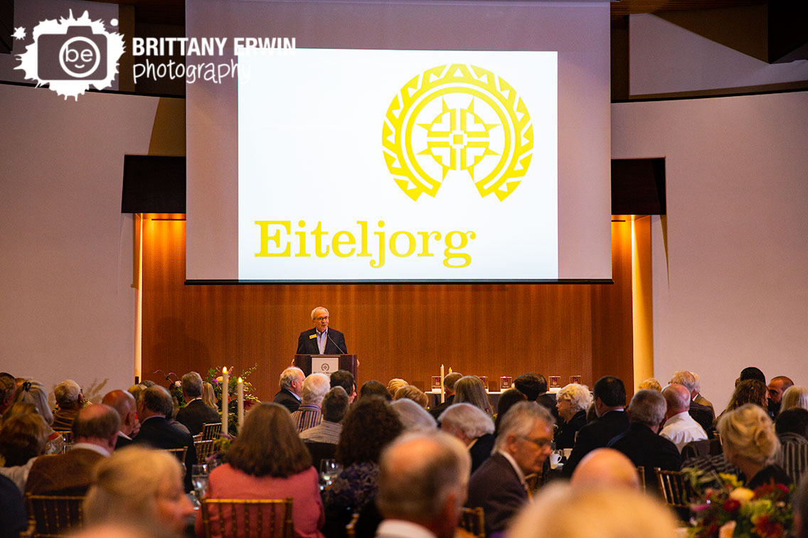 Indianapolis-event-photographer-ballroom-award-ceremony-eiteljorg.jpg