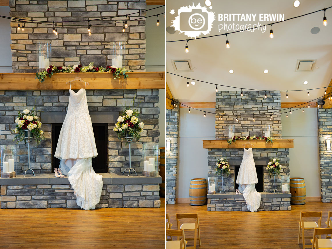 bridal-gown-hanging-from-fireplace-sycamore-at-mallow-run-photographer.jpg
