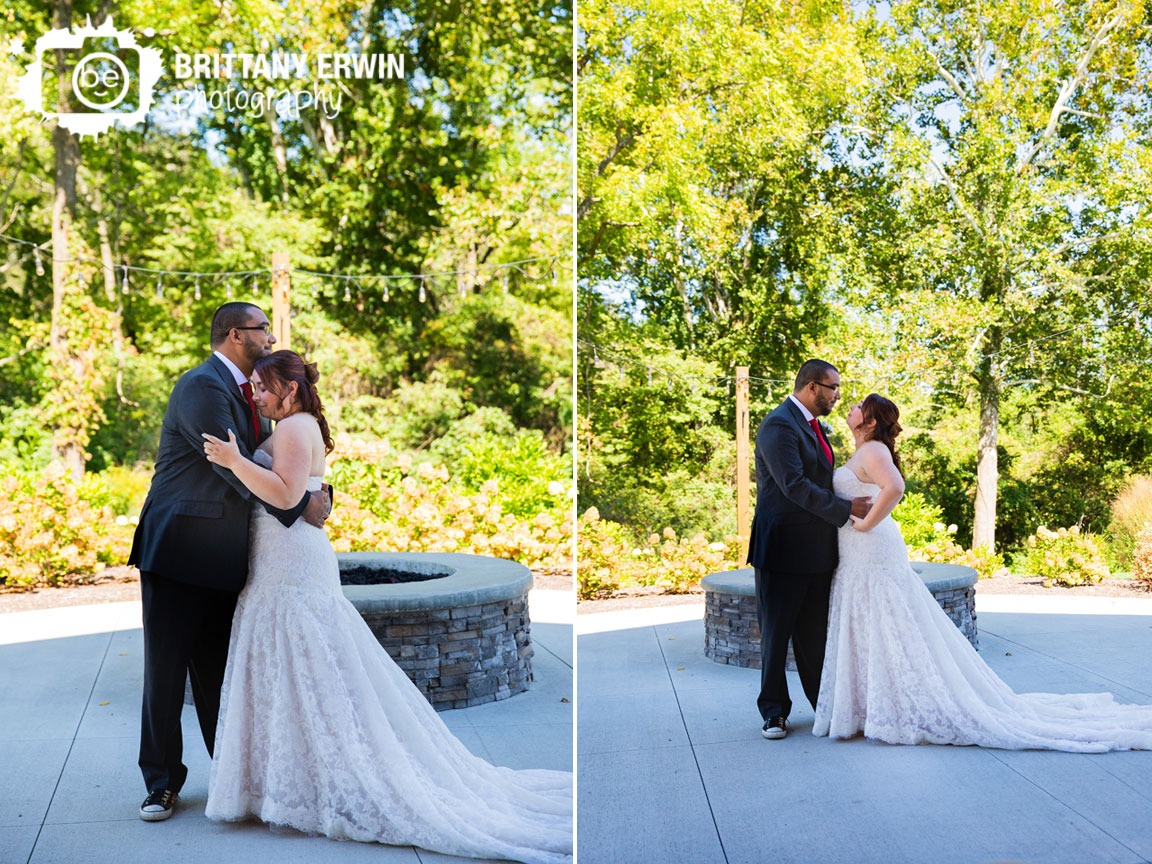 Sycamore-at-Mallow-Run-first-look-wedding-photographer-outdoor-fall-bride-groom-reaction.jpg