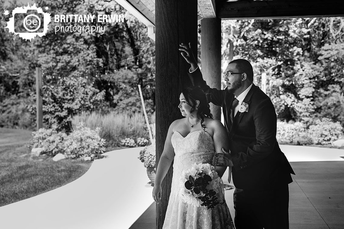 bride-groom-outdoor-patio-sycamore-at-mallow-run-winery-wedding-photographer.jpg
