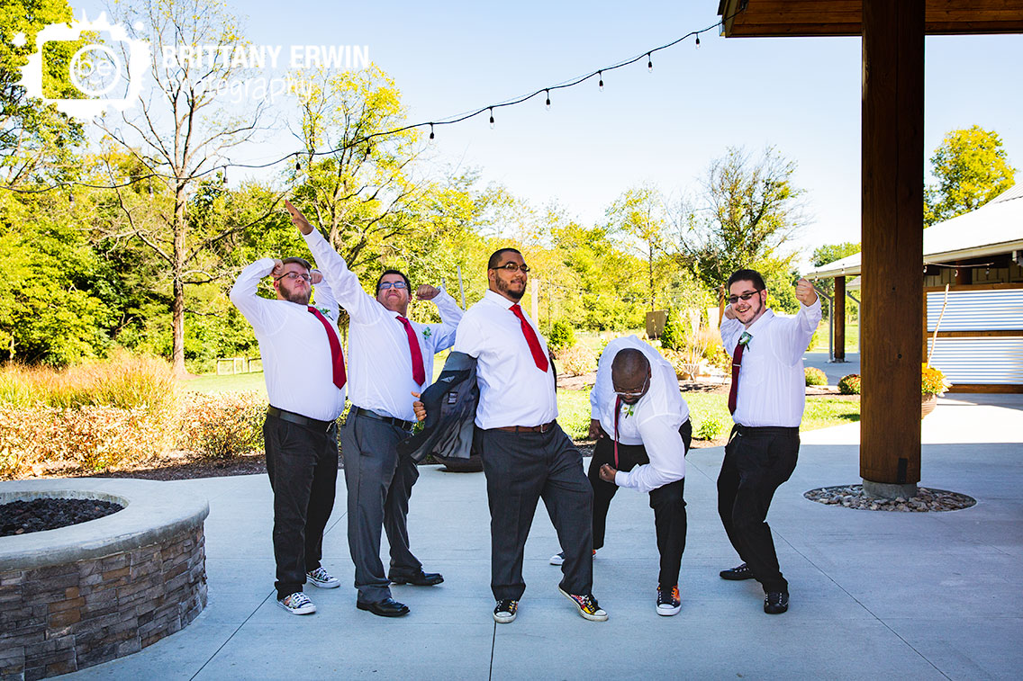 groom-groomsmen-portrait-sycamore-at-mallow-run-group-silly.jpg
