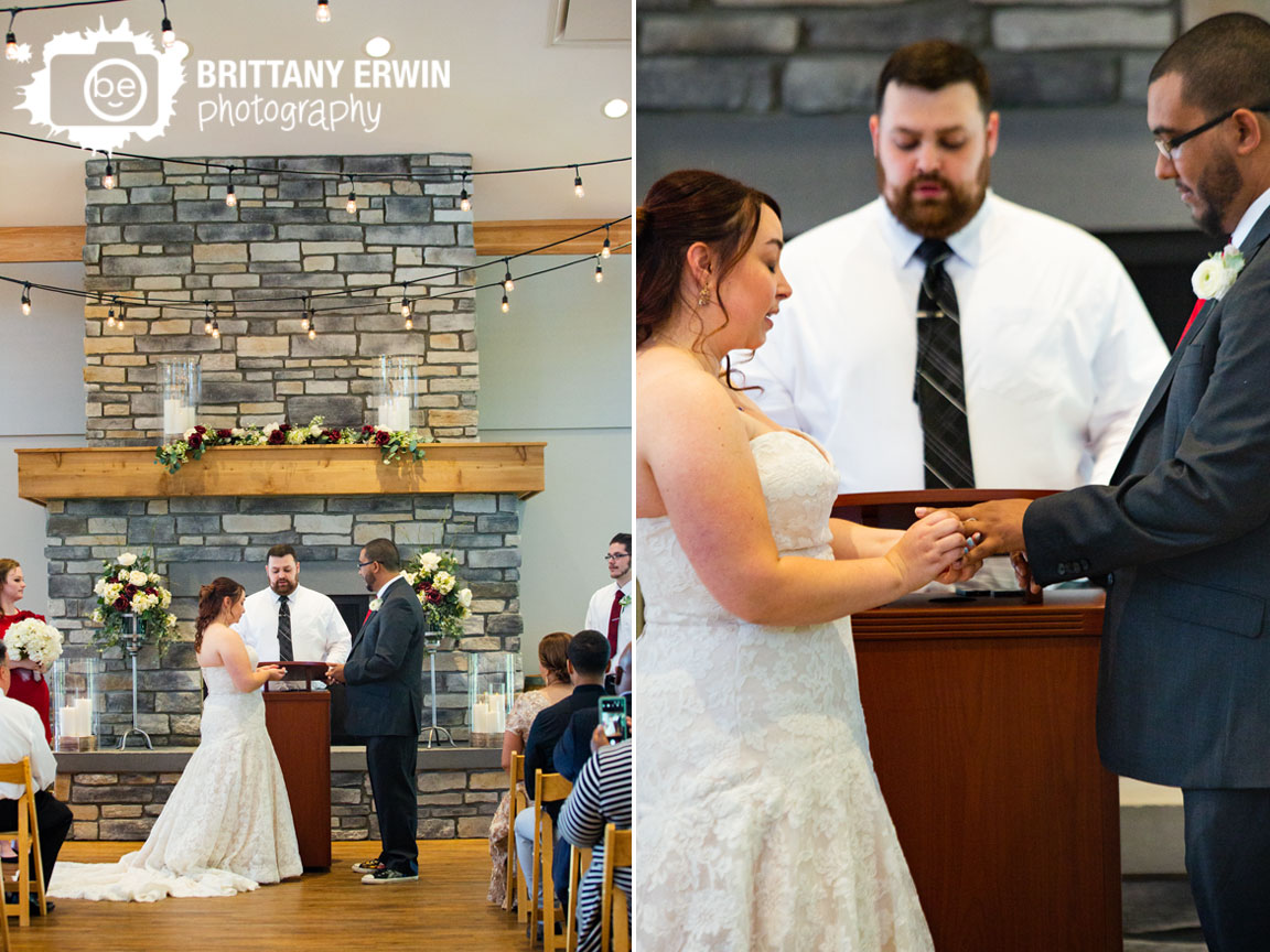 wedding-photographer-indoor-ceremony-fireplace-sycamore-at-mallow-run-winery.jpg