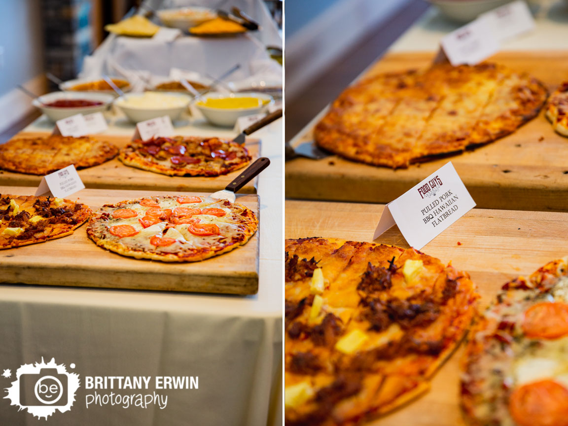 Food-Guys-catering-pizza-buffet-wedding-photographer-Sycamore-at-Mallow-Run.jpg