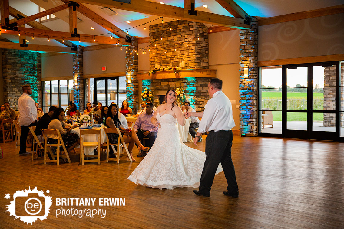 Sycamore-at-Mallow-Run-wedding-photographer-bride-dancing-father-daughter-ballroom.jpg