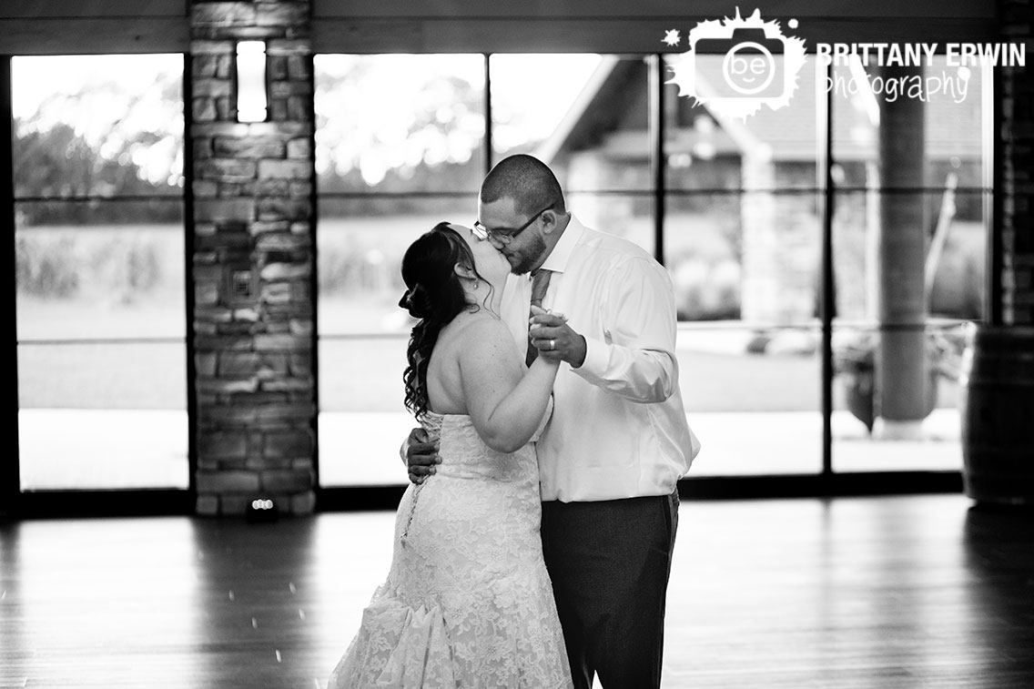 First-dance-kiss-dancing-sycamore-at-mallow-run-winery-reception.jpg