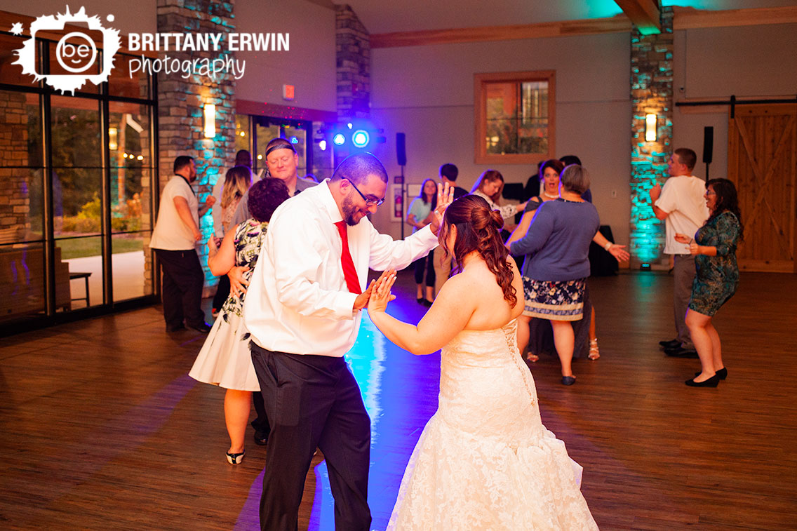 Sycamore-at-Mallow-Run-reception-photographer-dance-floor-bride-and-groom-dancing.jpg