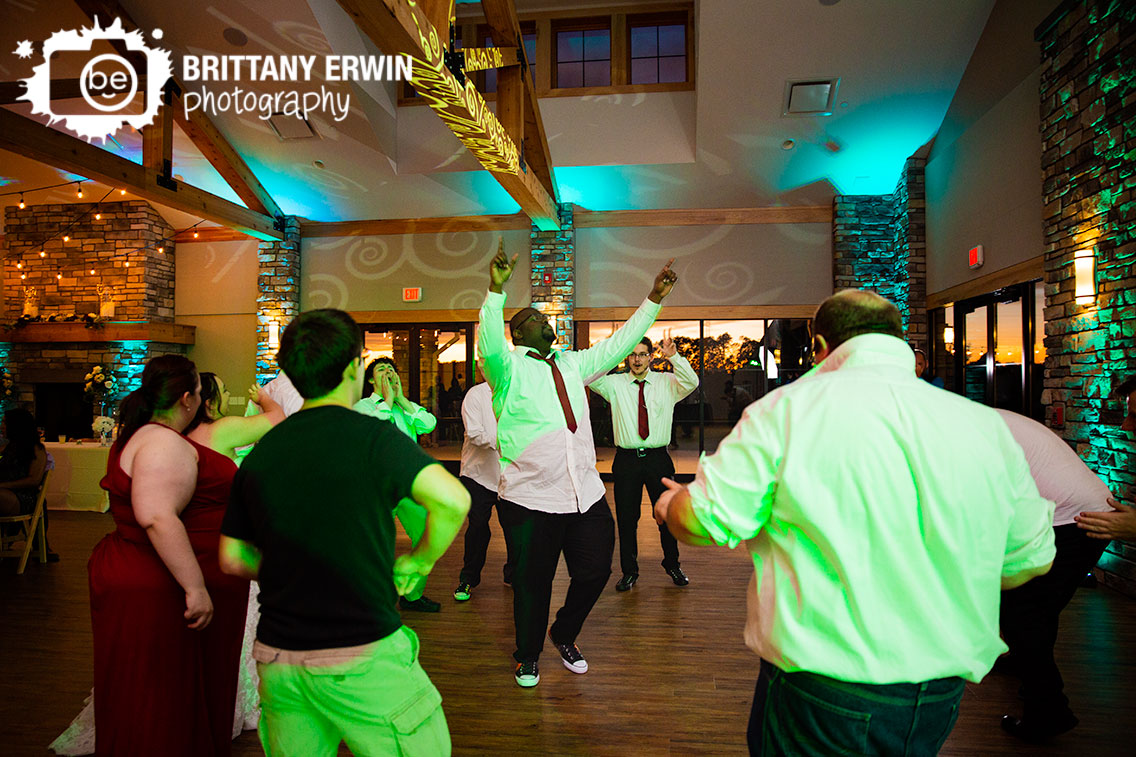 Sycamore-at-Mallow-Run-ballroom-winery-reception-dance-floor-groomsmen-bridesmaid-fun-dancing.jpg