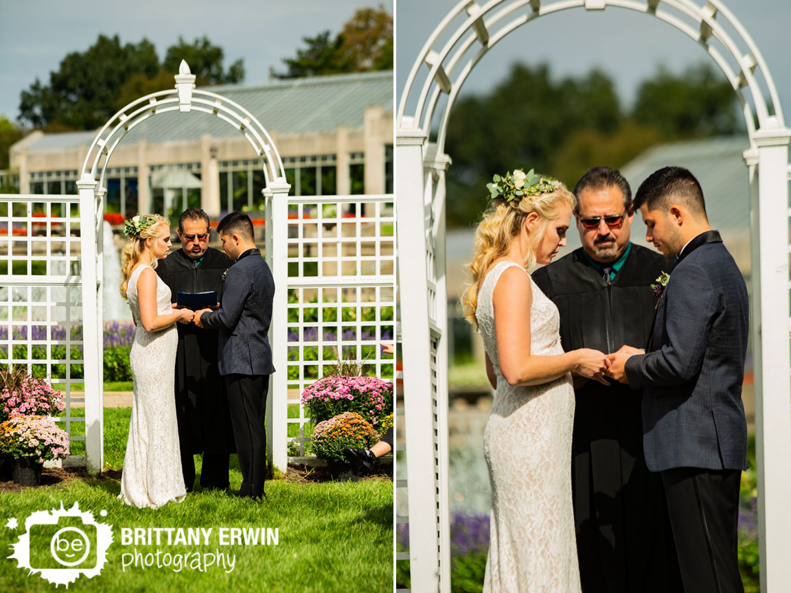 Wedding-photographer-garfield-park-sunken-garden-ring-exchange-ceremony.jpg