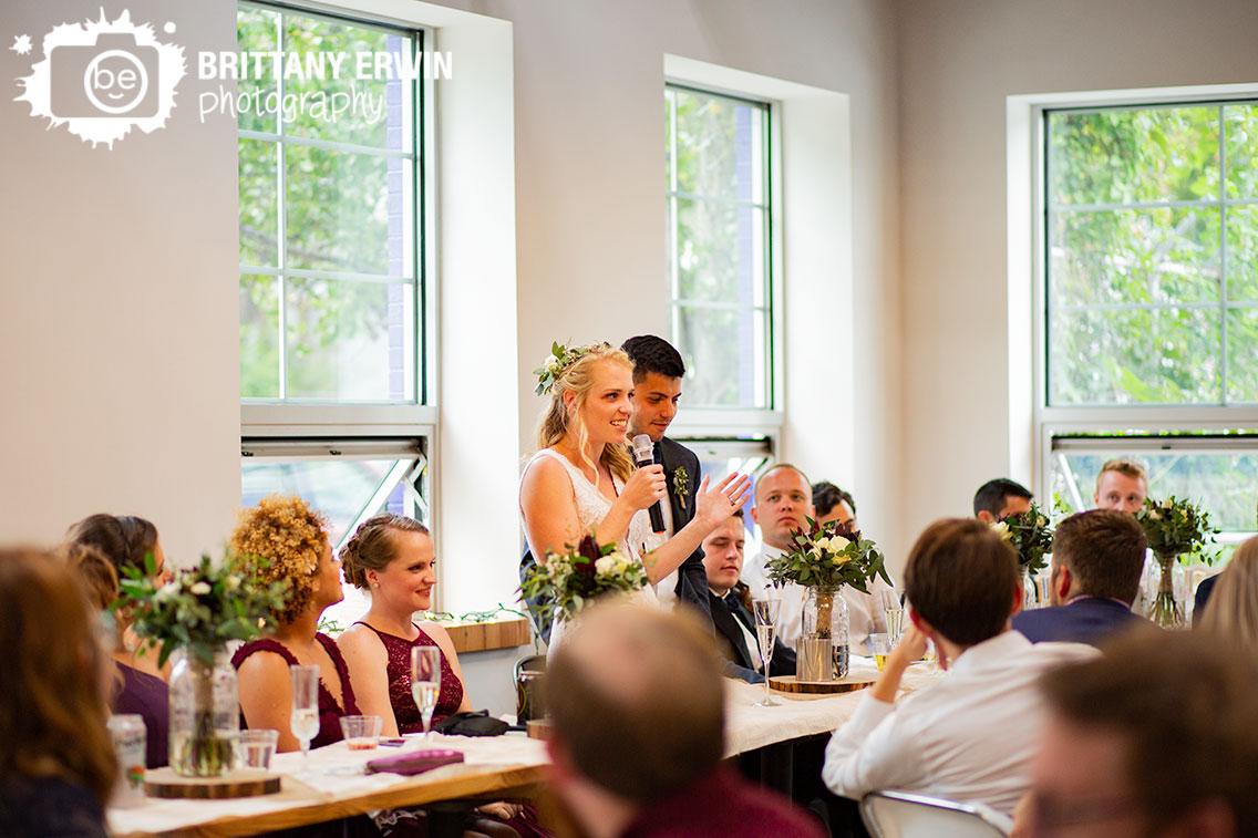 Fountain-Square-TubeFactory-Art-Space-reception-venue-bride-groom-speech.jpg