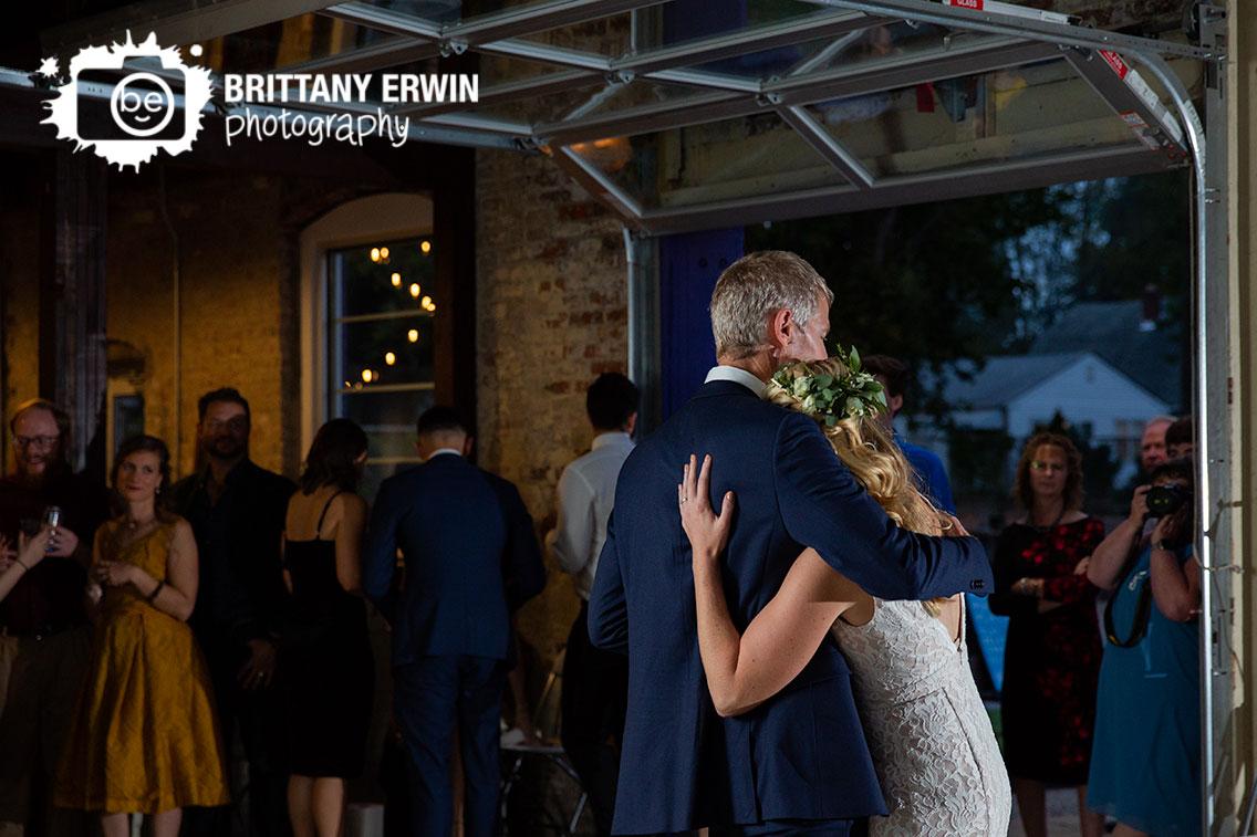 TubeFactory-Art-Space-gallery-wedding-reception-venue-father-daughter-dance.jpg