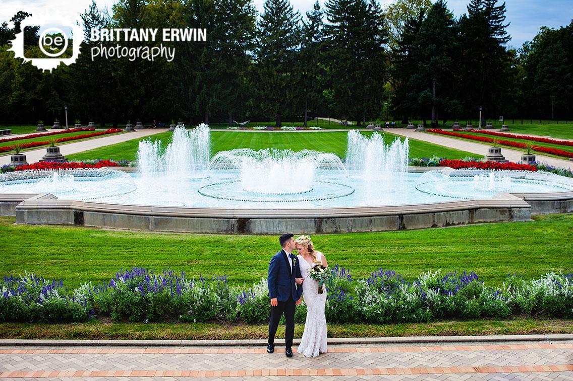 Garfield-Park-garden-wedding-photographer-sunken-gardens-fountain-bridal-portrait-couple.jpg