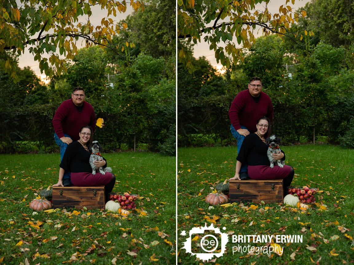 Indianapolis-portrait-photographer-group-couple-pet-dog-watch-leaf-fall.jpg