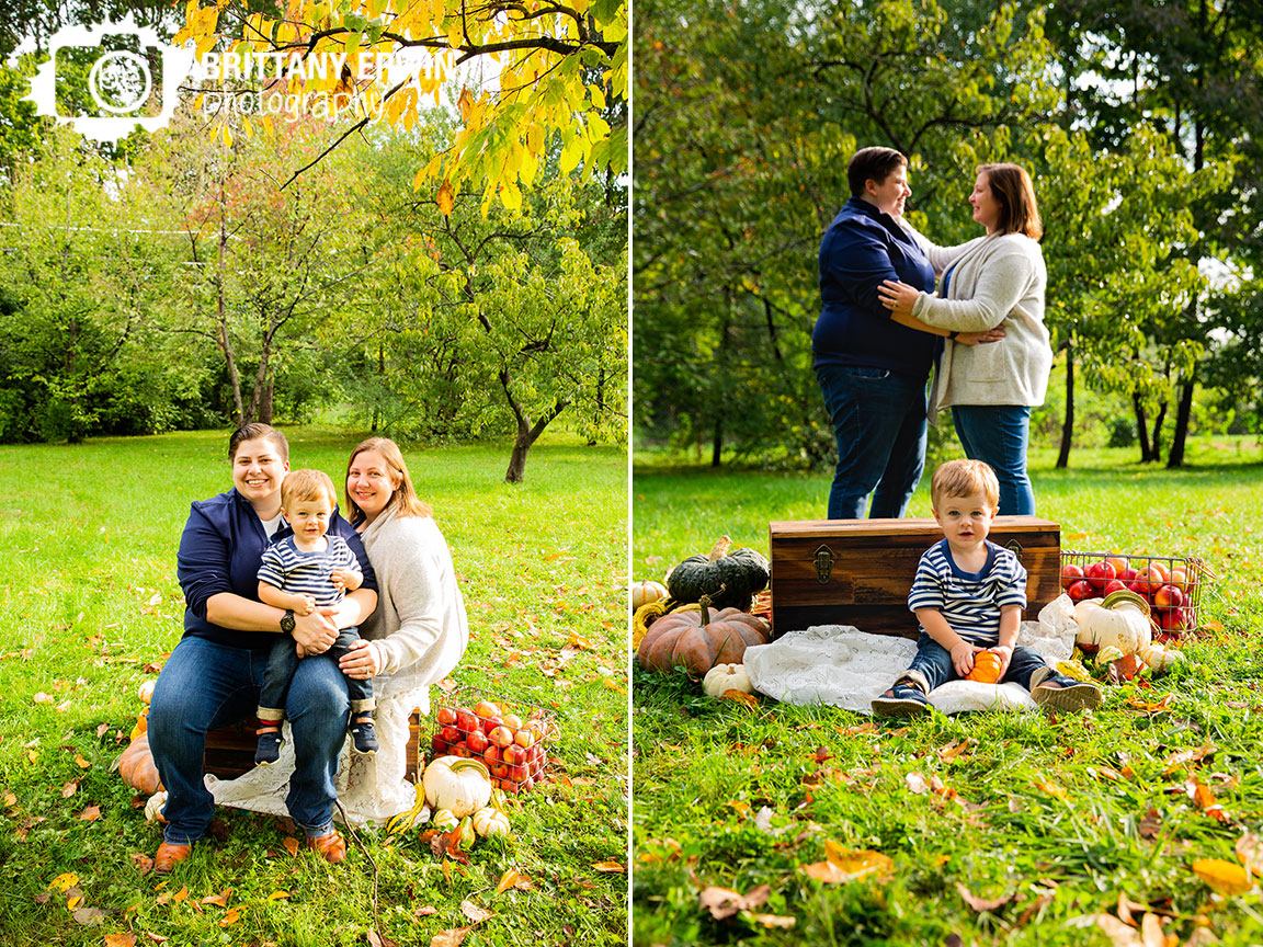 Indianapolis-family-portrait-photographer-mom-moms-with-son-fall-mini-sessions.jpg