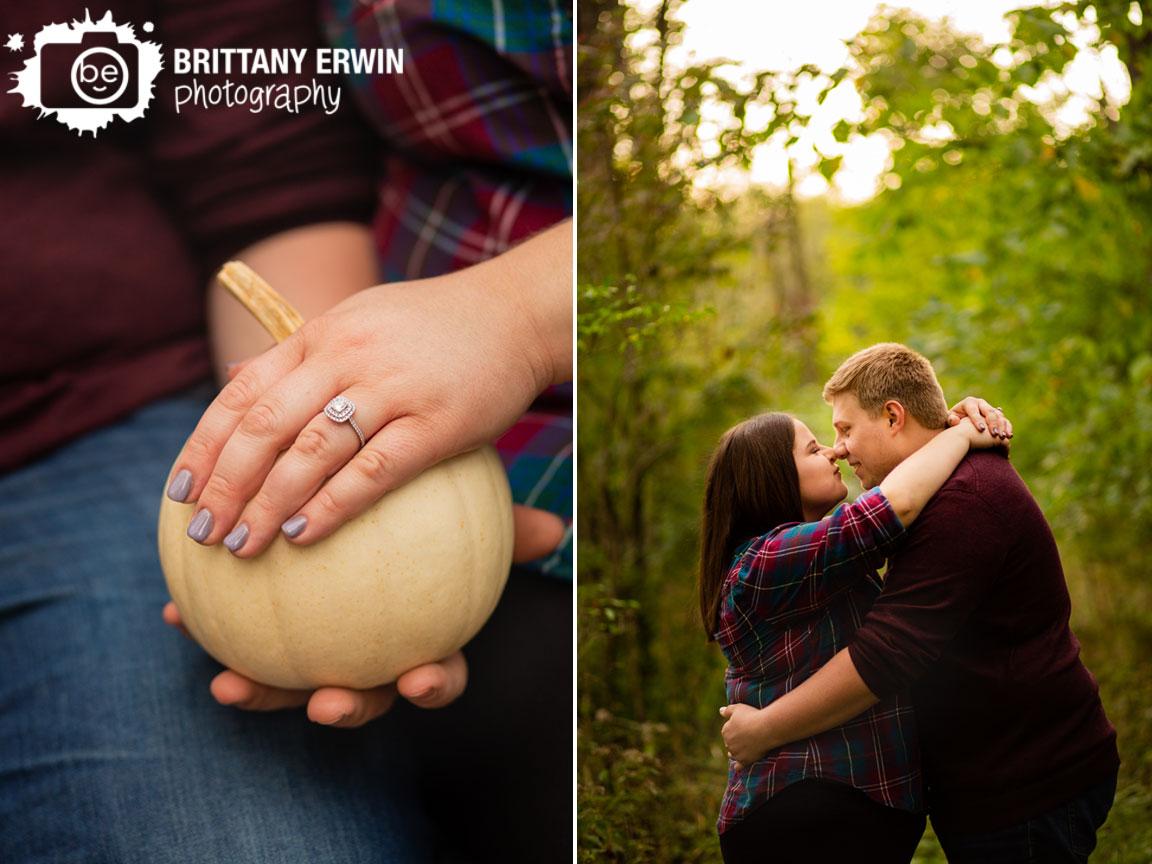 fall-engagement-portrait-photographer-couple-in-field-pumpkin-ring-detail.jpg