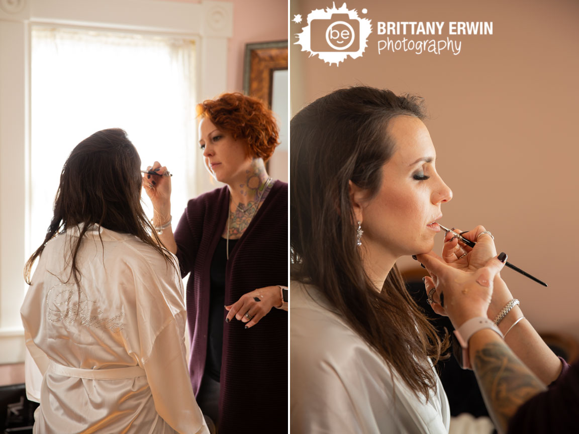 blush-and-bobby-pins-makeup-artist-hair-stylist-bride-getting-ready-Historic-Ambassador-House.jpg
