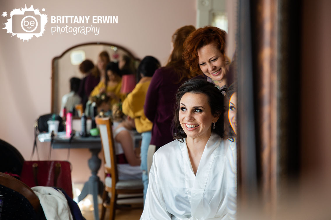 bride-getting-ready-bobby-pins-curling-iron-makeup-artist.jpg