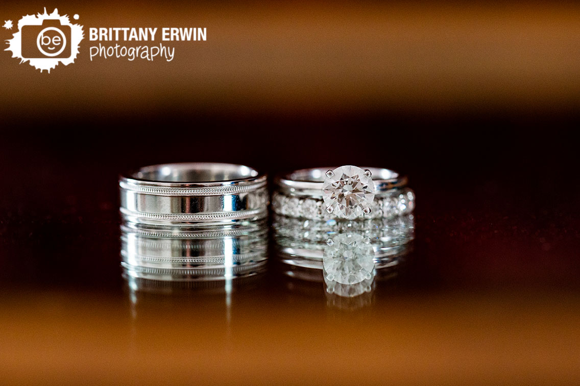 engagement-ring-wedding-bands-on-mirror-wedding-photographer.jpg