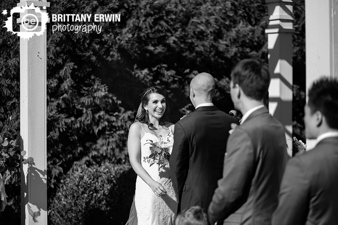 Fishers-Indiana-outdoor-fall-wedding-photographer-bride-reaction-at-altar.jpg