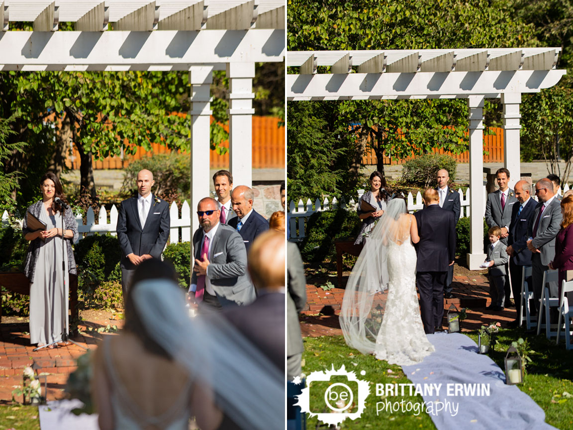Historic-Ambassador-House-wedding-ceremony-photographer-father-of-bride-walking-down-aisle-groom-reaction.jpg