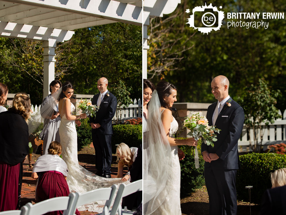 Historic-Ambassador-House-wedding-ceremony-bride-enzoani-gown-molly-myrtle-flowers.jpg