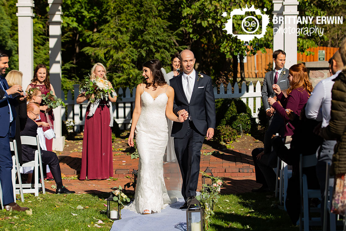 Historic-Ambassador-House-wedding-ceremony-photographer-bride-groom-walk-down-aisle-outdoor-fall.jpg