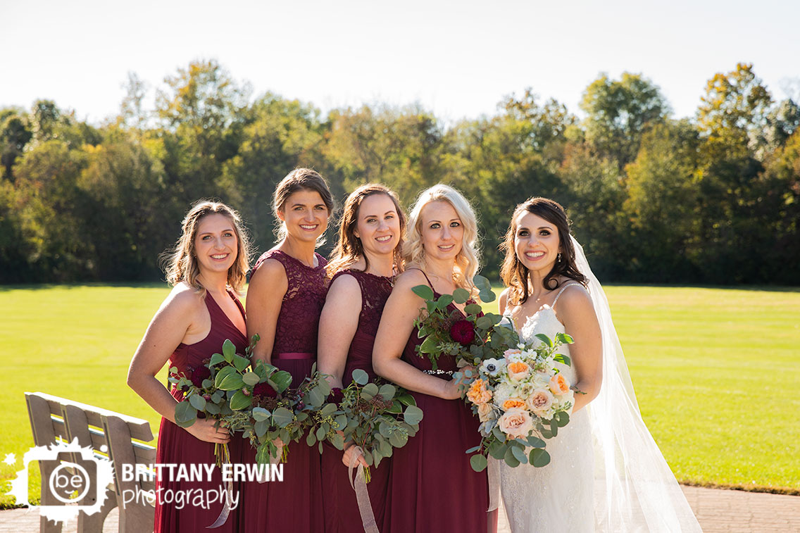 Bridal-portrait-bride-bridesmaids-field-historic-ambassador-house-group.jpg