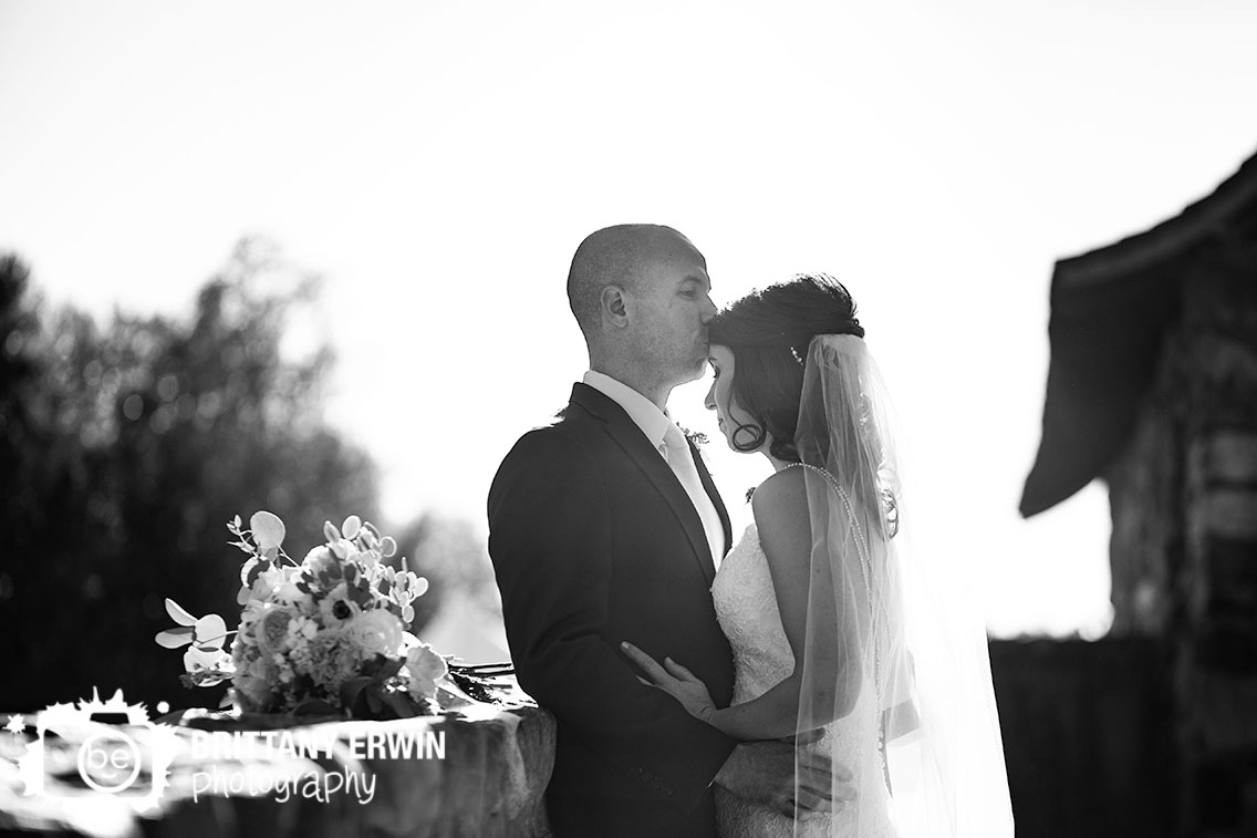 sunset-bridal-portrait-wedding-photographer-groom-kiss-bride-on-foreheade.jpg