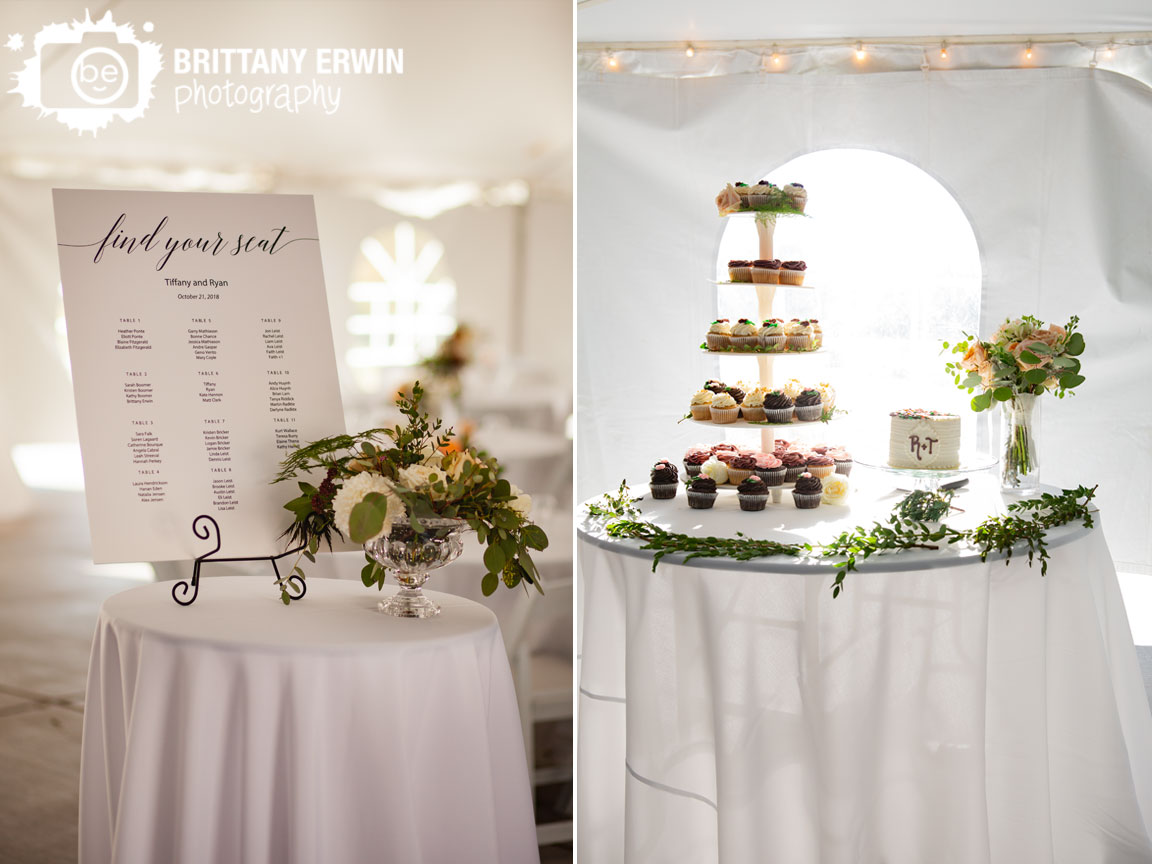 fine-your-seat-wedding-seating-chart-molly-myrtle-centerpiece-florist-flying-cupcake-tower.jpg