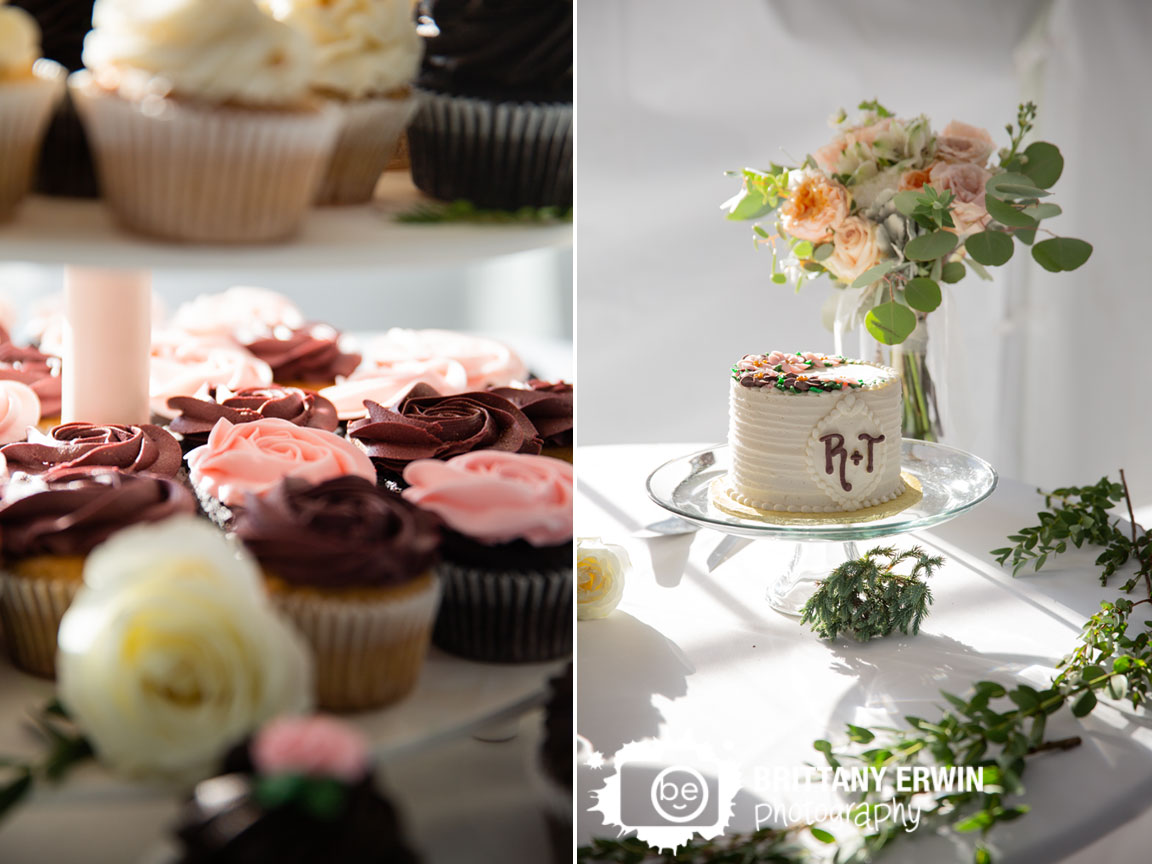 Historic-Ambassador-House-flying-cupcake-wedding-cakes-rose-icing.jpg