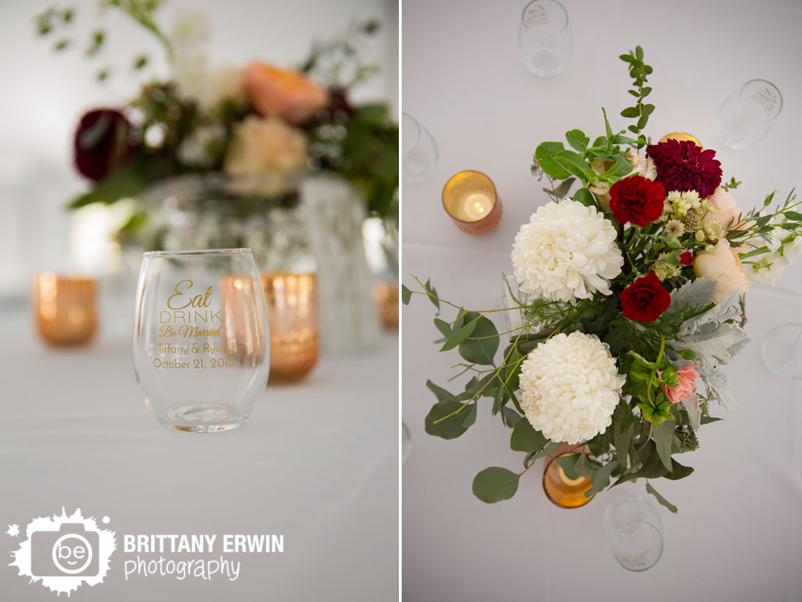 Fishers-Indiana-custom-wine-stemless-glasses-molly-and-myrtle-florist-centerpiece-eat-drink-be-married.jpg