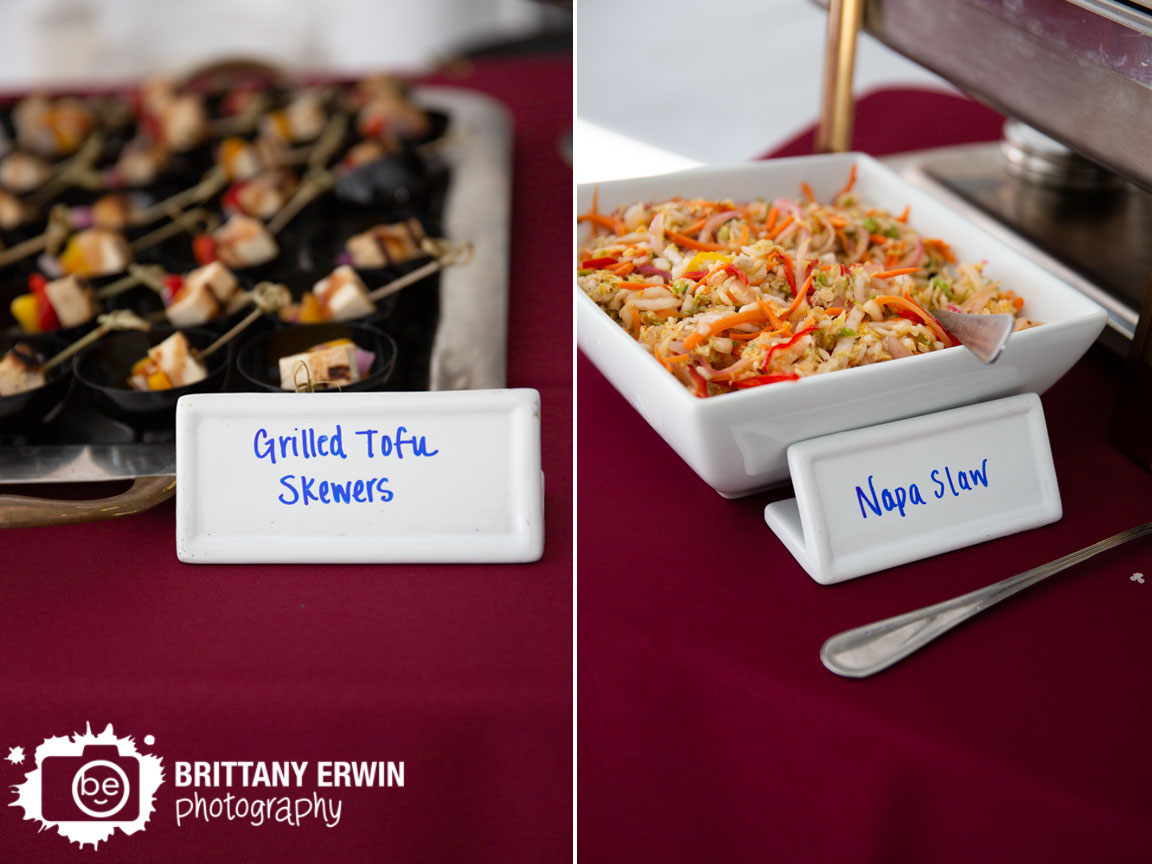 grilled-tofu-skewers-pipers-catering-wedding-vegan-food.jpg