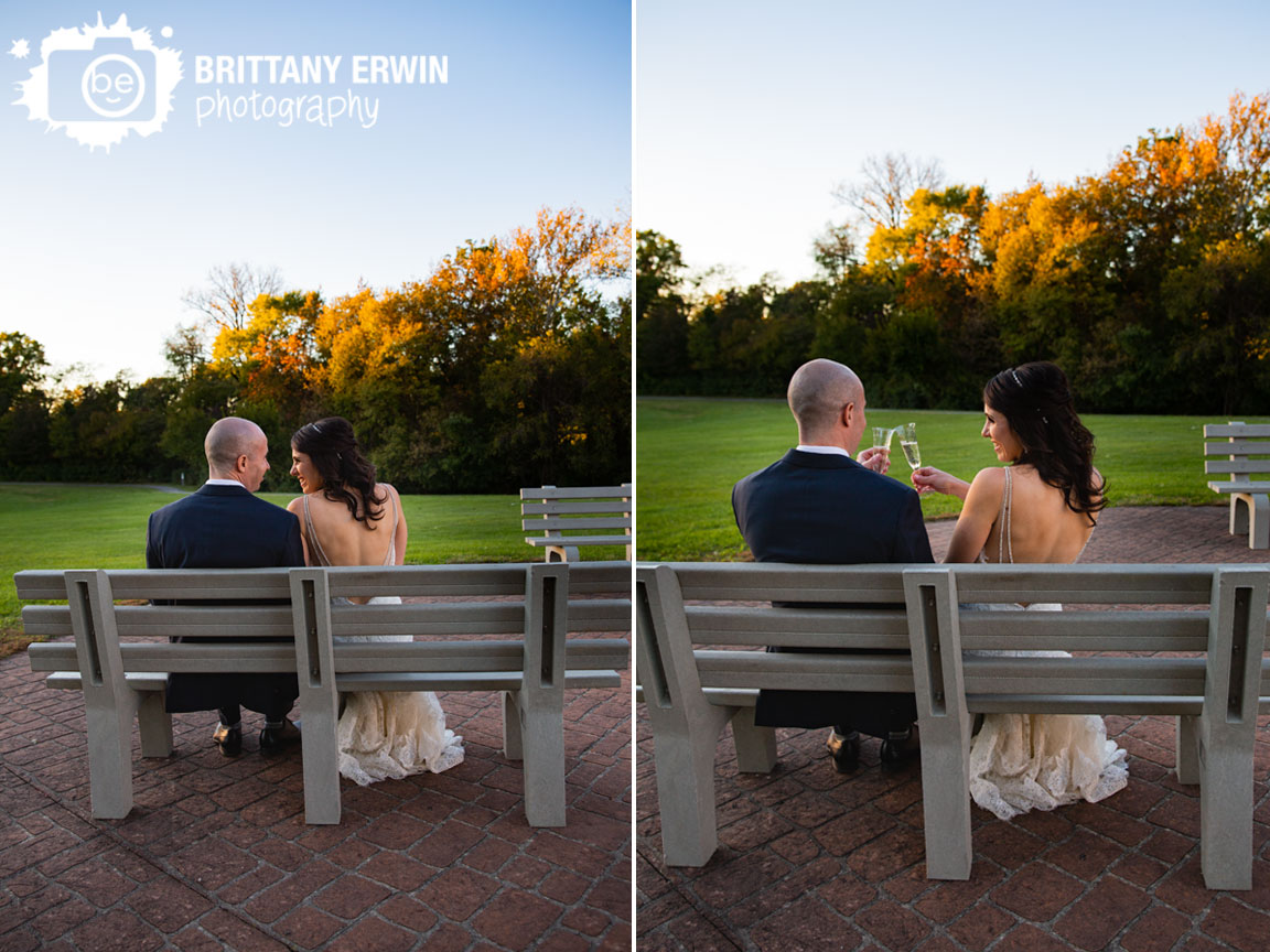 FIshers-Indiana-sunset-bridal-portrait-photographer-wedding-in-fall.jpg