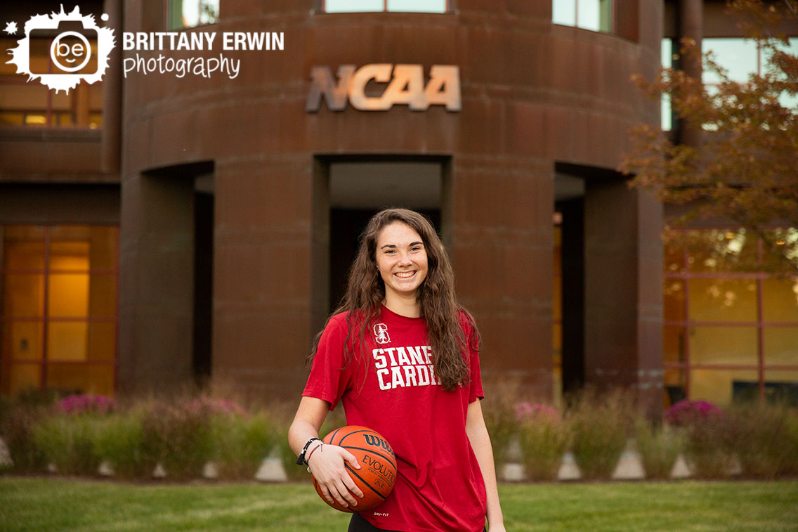 NCAA-downtown-Indianapolis-senior-portrait-stanford-unviersity-shirt.jpg