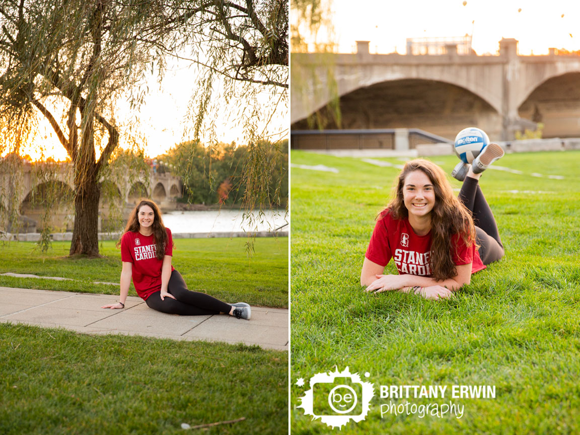 Downtown-Indianapolis-canal-white-river-park-sunset-willow-tree-with-volleyball.jpg