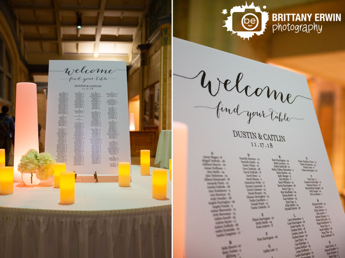 welcome-sign-wedding-reception-seating-chart-candles.jpg