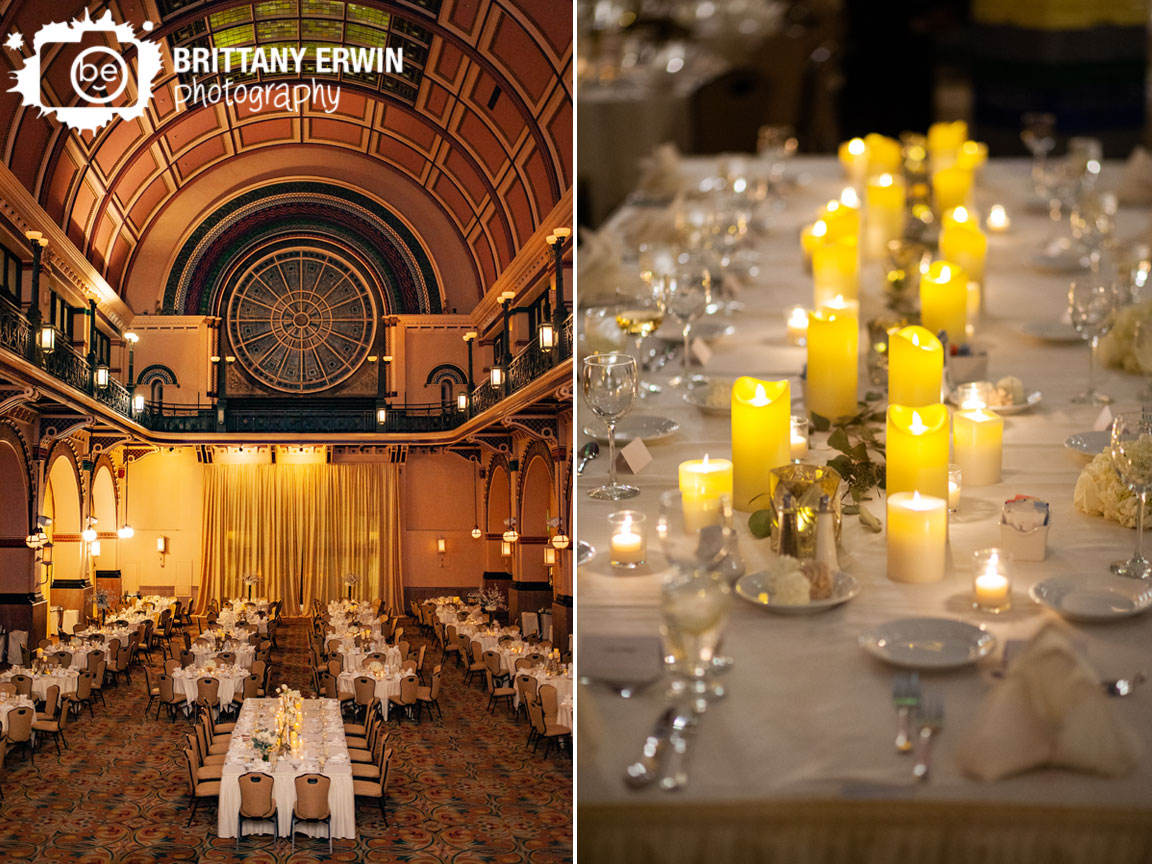 Grand-Union-Station-Indianapolis-wedding-reception-venue-candle-covered-head-table.jpg