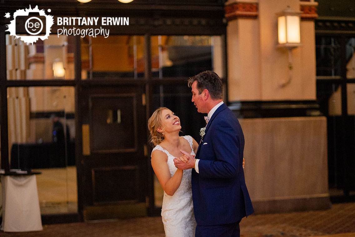 Indianapolis-wedding-reception-photographer-father-daughter-dance-union-station.jpg