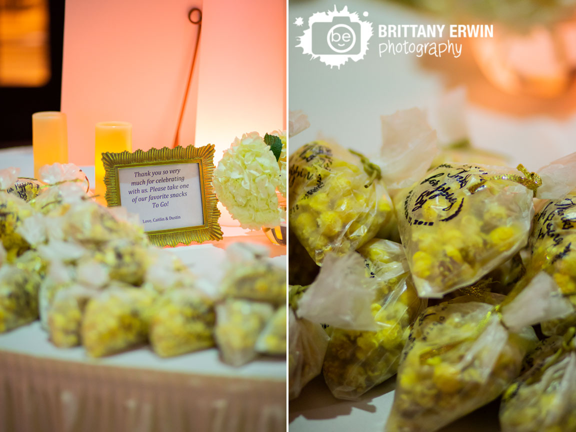 Indianapolis-Grand-Union-Station-wedding-photographer-popcorn-thanks-for-popping-in-favor.jpg