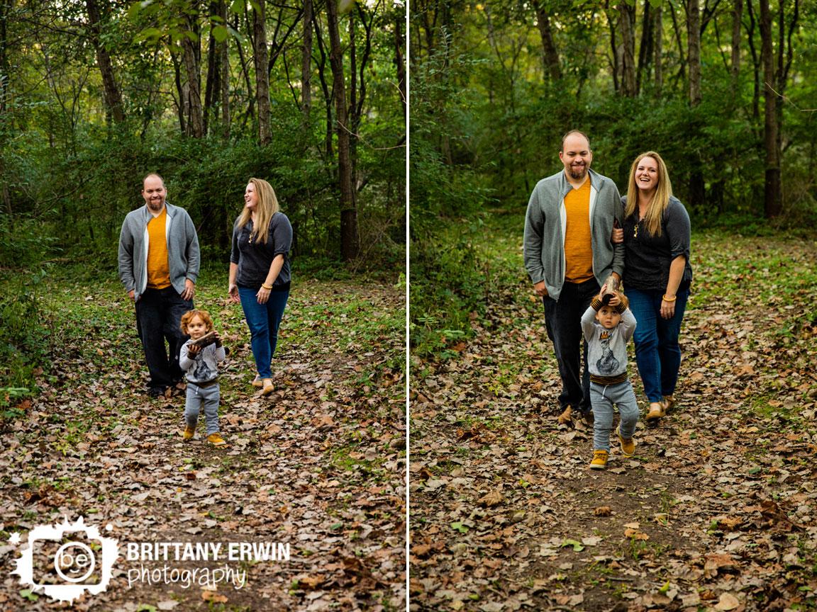log-lady-twin-peaks-funny-family-portrait-toddler-boy-garrying-firewood.jpg